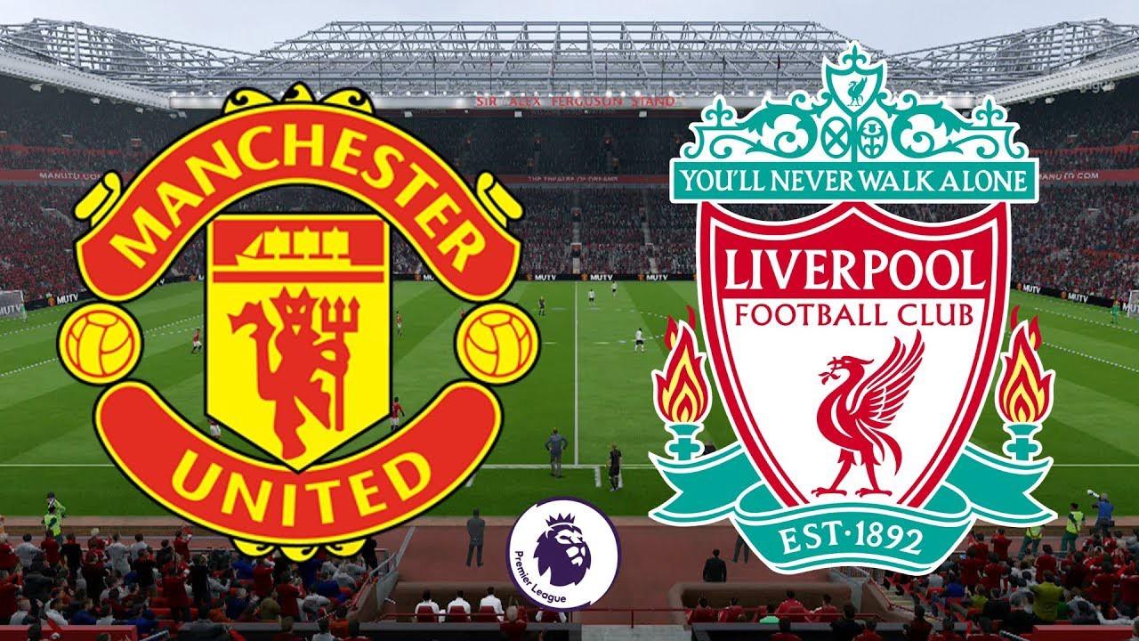 Manchester-united-liverpool-la-mot-trong-cac-tran-cau-kinh-dien-nhat