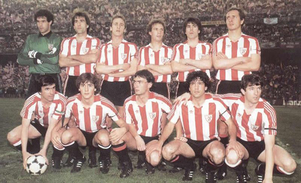 Athletic Bilbao-de-cao-tinh-than-dong-doi