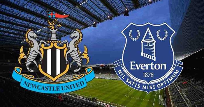 Lich-thi-dau-Everton-vs-Newcastle United