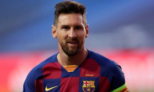 Cầu thủ giàu nhất thế giới là ai và khối tài sản lên tới bao nhiêu?