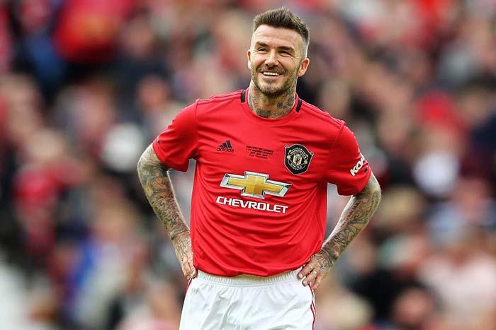 David-Beckham-co-muc-luong-cao